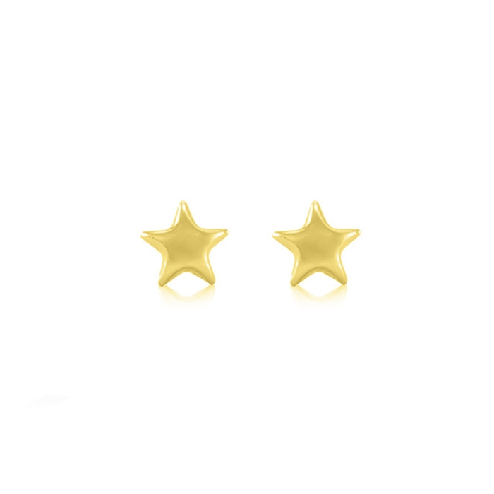 1dd026980b01d earrings